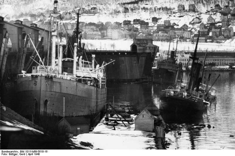 bundesarchiv_bild_101ii-mw-5618-16_narvik_hafen_gesunkene_schiffe_german_tanker_jan_wellem_with_a_sunk_merchant_to_the_right.jpg