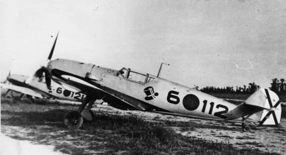 condor_Bf_109.jpg
