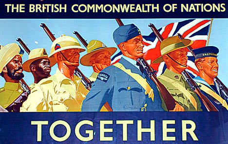 empire_on_the_march_1939.jpg