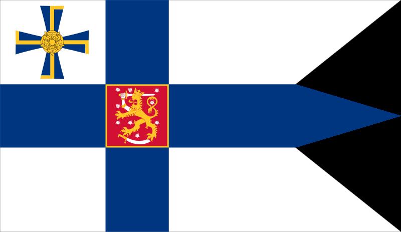 finn_elnoki_zaszlo_1978-tol.png