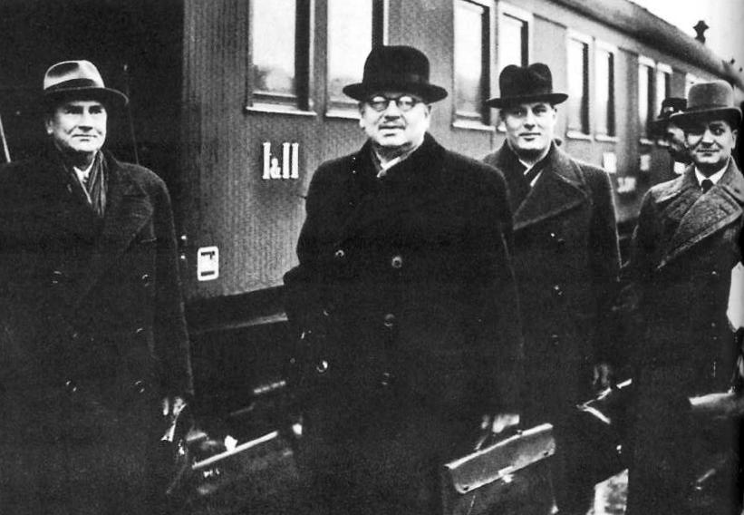 finn_kuldottseg_moszkva_1939_10_16.png