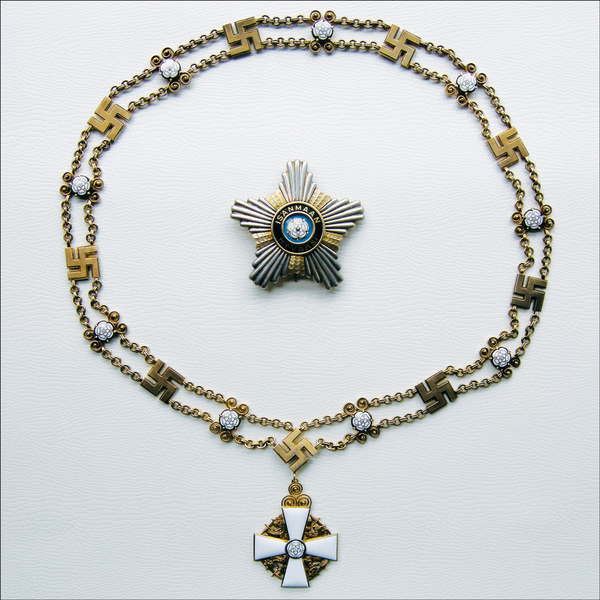 grand_cross_of_the_white_rose_of_finland_with_chain.jpg
