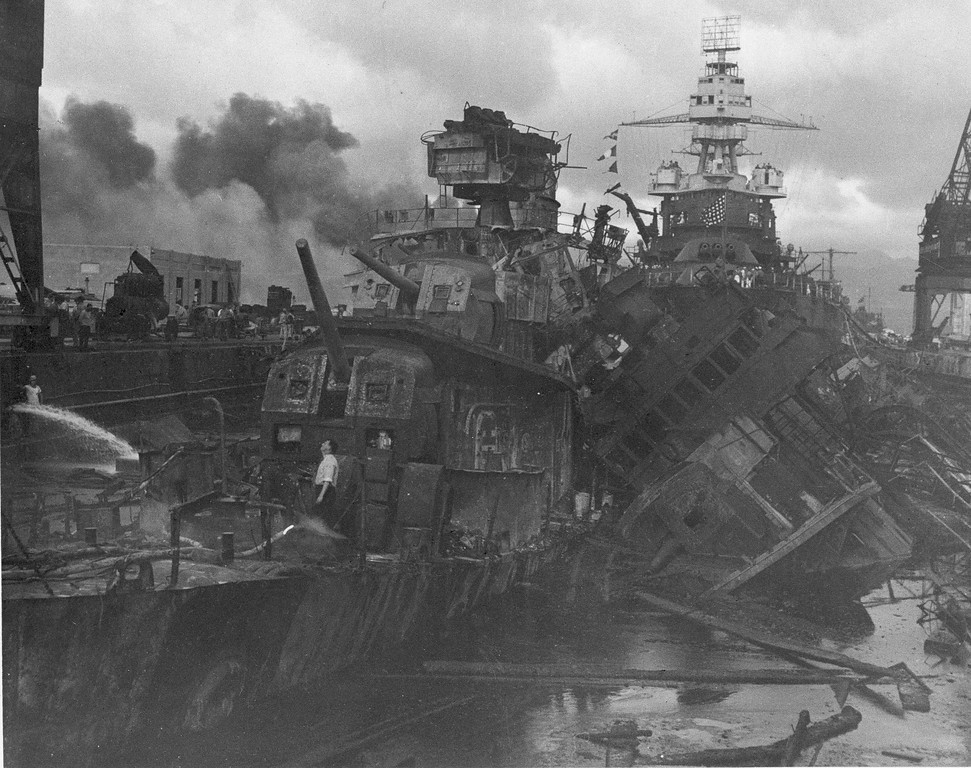 heavy_damage_is_seen_on_the_battleships_u_s_s_casin_and_the_u_s_s_downes_stationed_at_pearl_harbor_after_the_japanese_attack_on_the_hawaiian_island_1.jpg