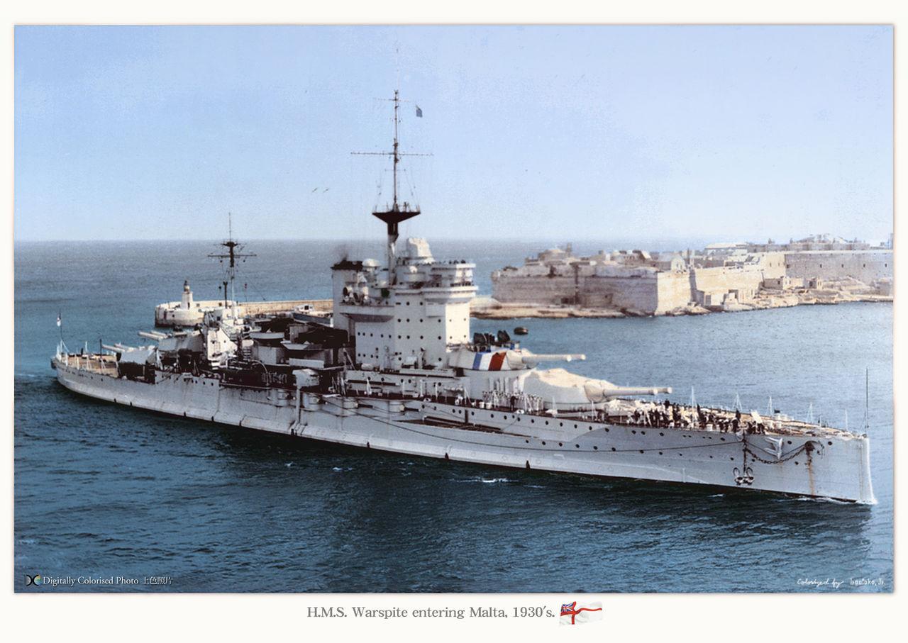 hms_warspite_001.jpg
