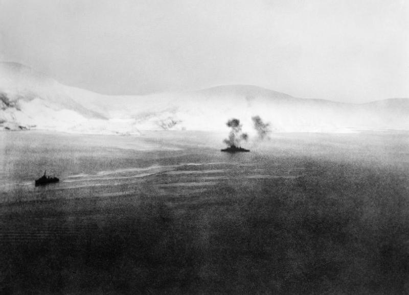 hms_warspite_norway_1940_warspite_engaging_shore_batteries_during_the_second_battle_of_narvik.jpg