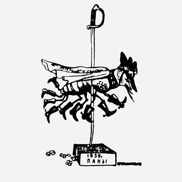 katy_023_1939_szovjet_karikatura.jpg