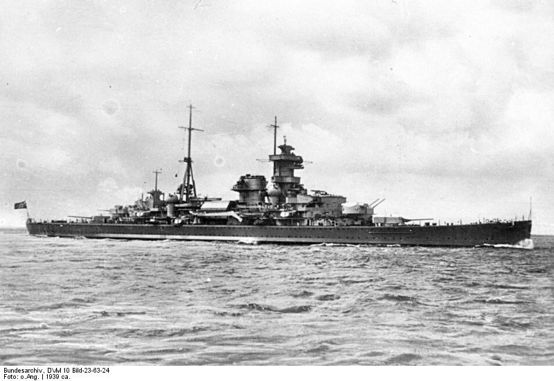 kms-admiral-hipper_1939.jpg