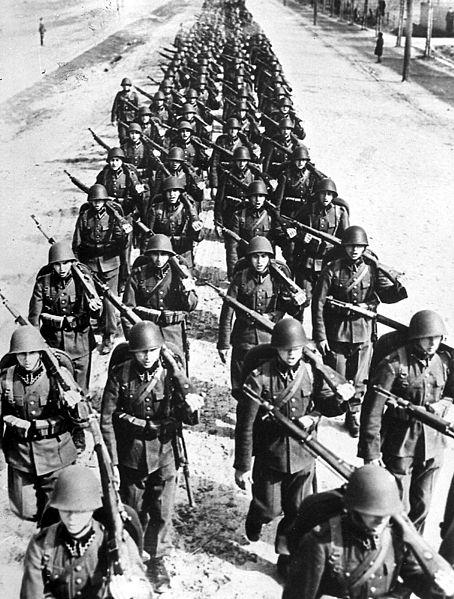 lengyel_hadsereg_1939_003.jpg