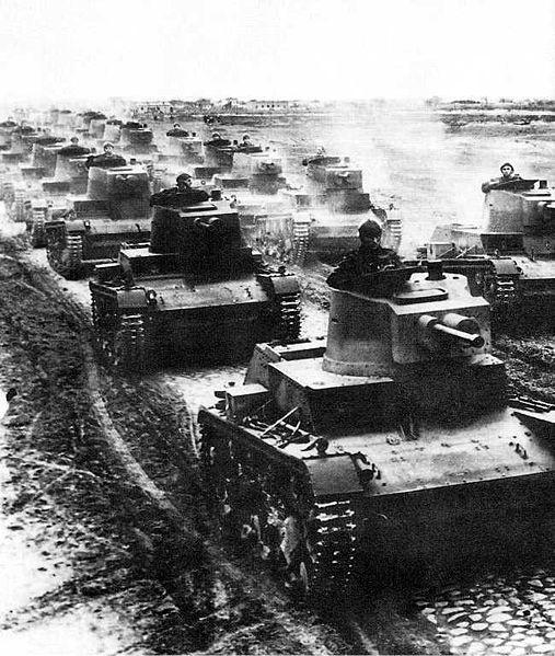 lengyel_hadsereg_1939_004.jpg