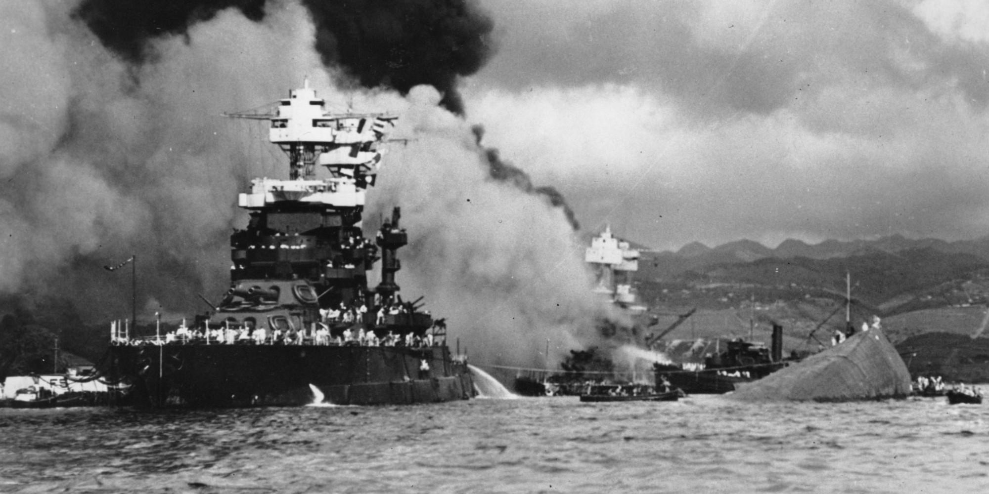 o-pearl-harbor-1941.jpg