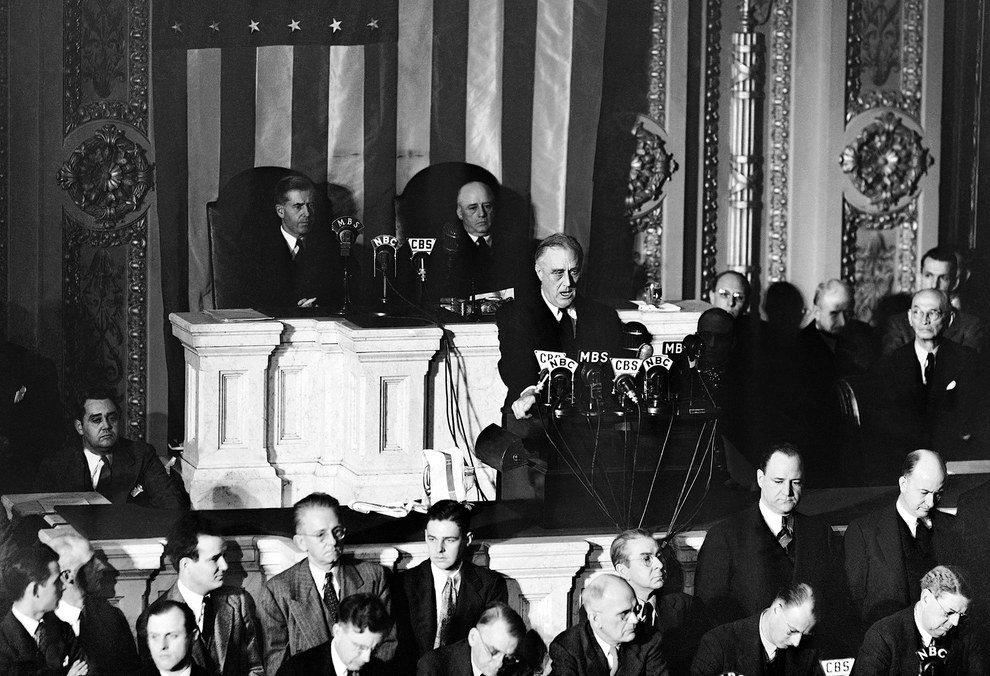 on_december_8th_president_franklin_roosevelt_speaks_to_a_joint_session_of_congress_in_washington_and_signs_the_declaration_of_war_against_japan.jpg