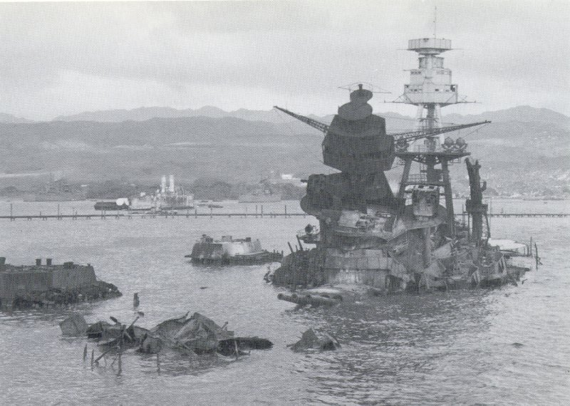 rest_of_uss_arizona_pearl_harbour.jpg