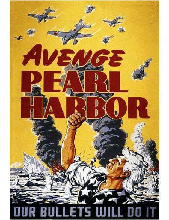 revenge_pearl_harbor.jpg