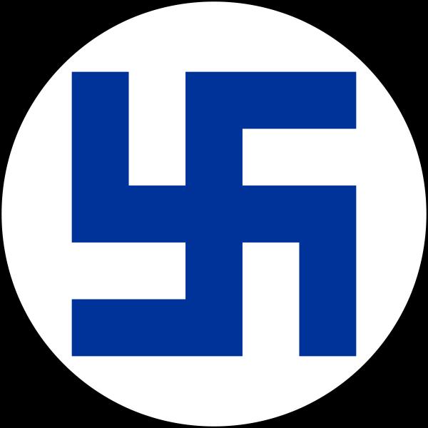 svastika_finnland_001.png