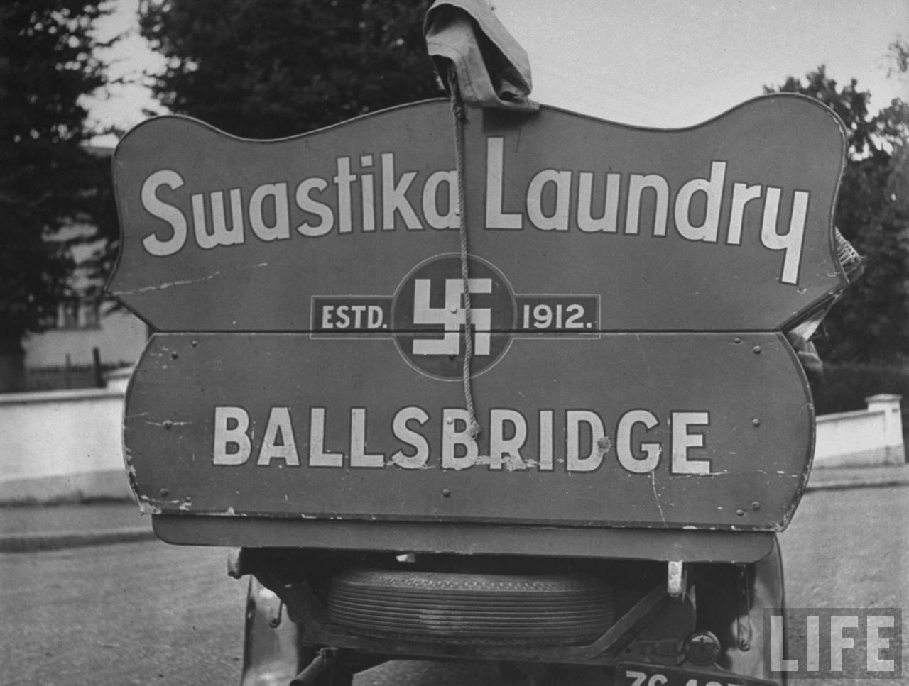 swastika_kisuto_003.jpg