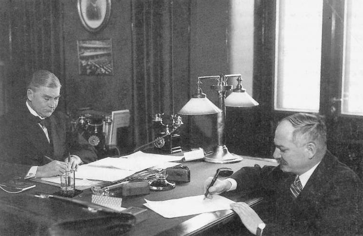 szovjet-finn_megnemtamadasi_alairas_1932_01_21.png