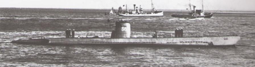 u-56_001.jpg