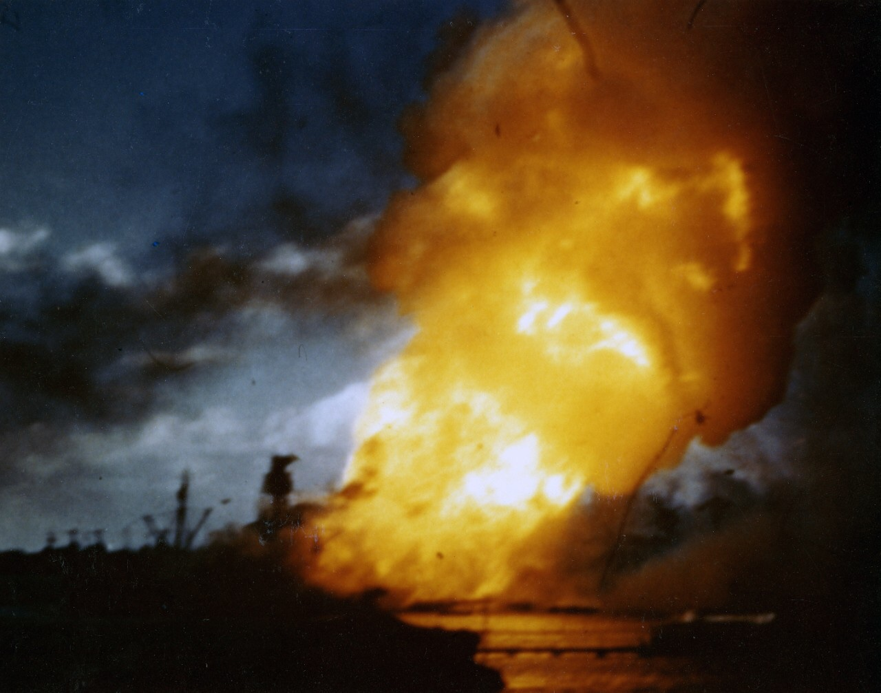 uss_arizona_bb-39_ablaze_immediately_following_the_explosion_of_her_forward_magazines_7_december_1941_frame_clipped_from_a_color_motion_picture_taken_from_on_board_uss_solace_ah-5.jpg