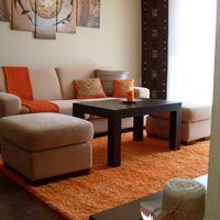 Velencei apartman minimál stílusban