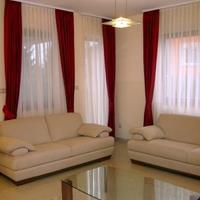 1kislakberendezés:a színek élettani hatásai lakásunkban