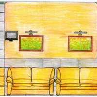 1kislakberendezés: Jó tanácsok lakásvásárlás és házépítés előtt