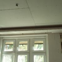 Lakásfelújítás: az átépítéstől az utolsó simításokig
