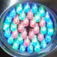 1kislakberendezés: a LED-es izzókról, villanyszámlánk csökkentése érdekében