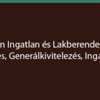 Új weblap: www.egykislakberendezes.hu