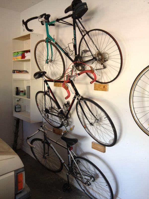 biciklitar.jpg