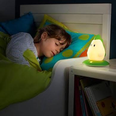 lámpa.jpg