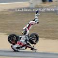 Rosszul csinálod: Moto GP