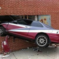 Szép parkolás