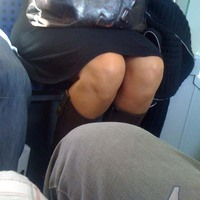 Na mit rejt a női táska? :)