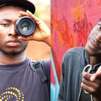 Tegnap ért véget az első Kigali Fotófesztivál
