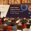 Hogyan akadályozza Afrika fejlődését a minőségi kutatók hiánya?