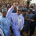 Nigéria Afrika egyik legnagyobb pénznyelő gépezetévé vált
