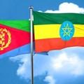 Hat hónap múlva megnyílik az etióp-eritreai határ
