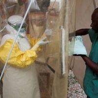 A Kongói Demokratikus Köztársaságból Ugandába ér az ebola?