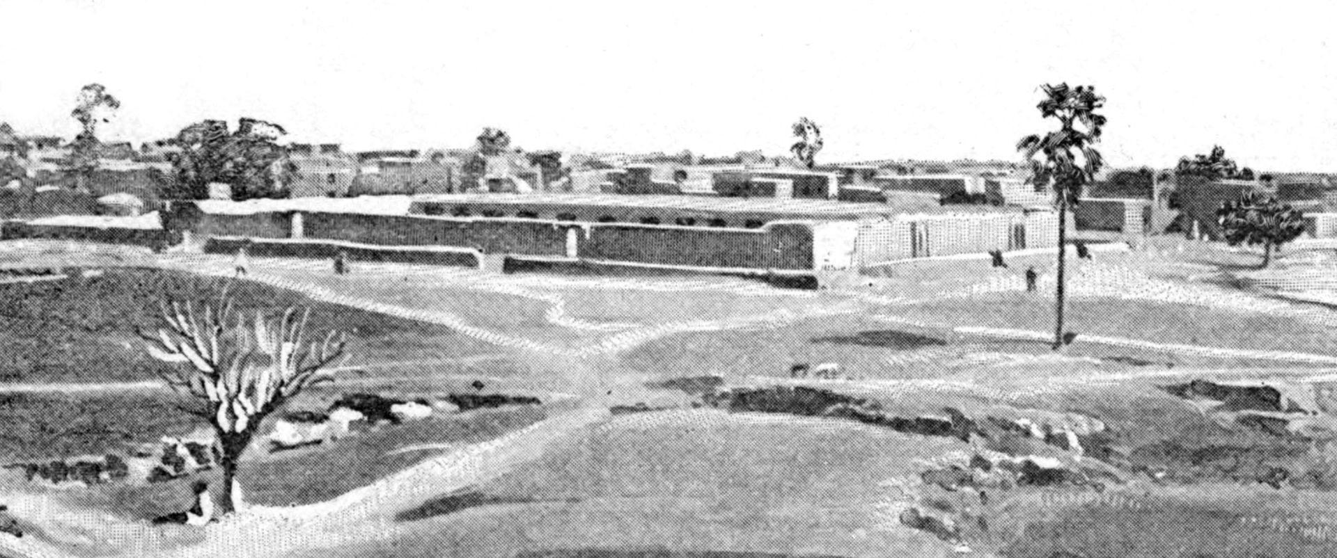 190910_2l.jpg