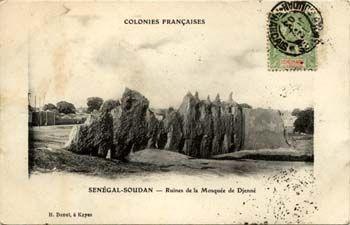 190910_2m.jpg