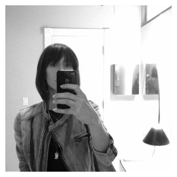 room anikó_2.jpg