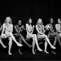 Női negyeddöntők röplabdában. Esélylatolgatás.