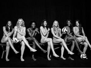 usa-womens-volleyball-ESPN-Body-Issue-300x224.jpg