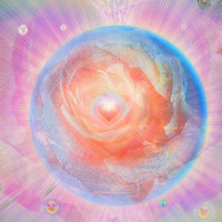 •A Fátylon túl; 2012 szeptember legjobb felvételei galaktikus rokonainkról