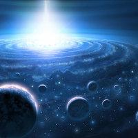 •Cobra frissítések: A Galaktikus Központi Nap aktivitása, A 'Fehér Lovagok(White Knights)'