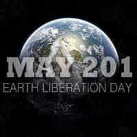 •Május 6, hajnali 5:30 Globális Meditáció