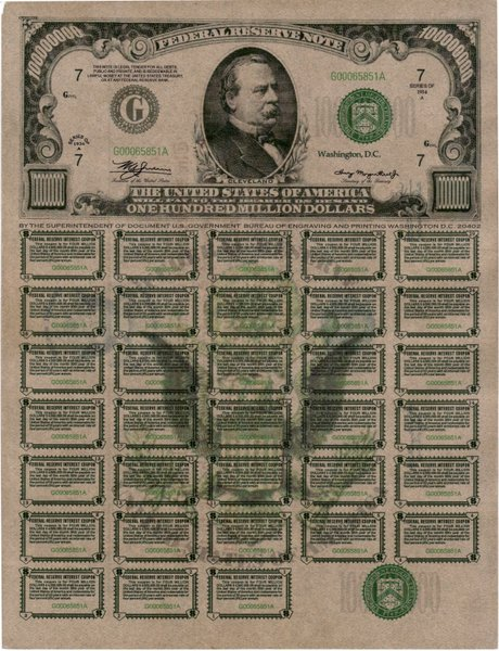 100-M-US-Treasury-Note-1934-Series-E-Chicago-Illinois-Serial-No-G00065851A-with-interest-coupons-.jpg