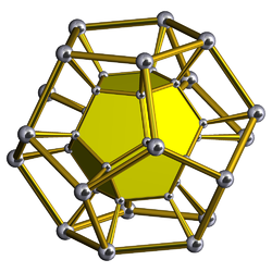 250px-Dodecahedral_prism (1).png
