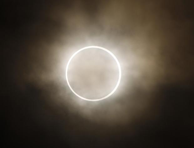 EclipseFull-thumb-620x474-143502.jpg