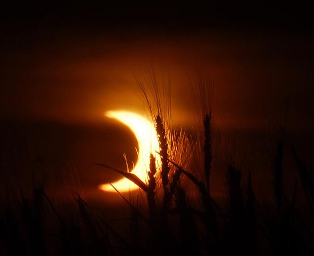 EclipseKS2-thumb-620x505-143496.jpg